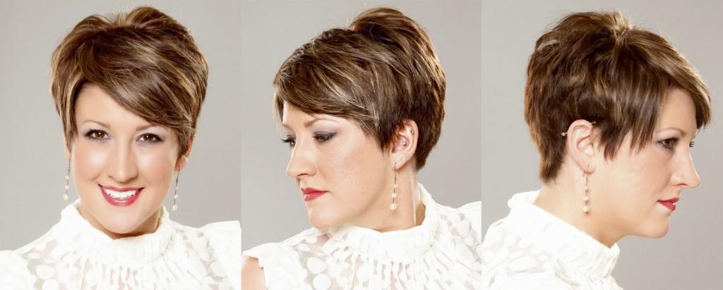 corte-cabelo-curto-764