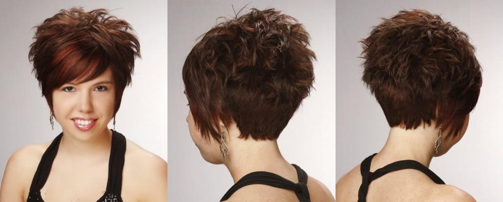 corte-cabelo-curto-com-franja-830