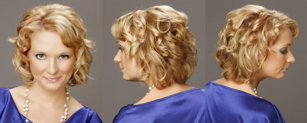 cabelo-curto-cachos-787