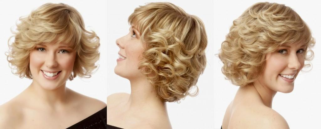 corte-cabelo-curto-811