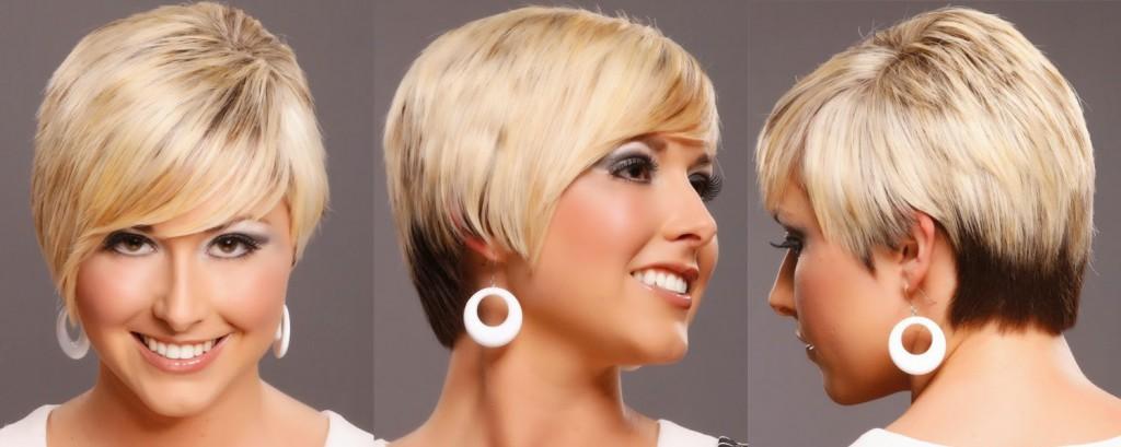 corte-cabelo-curto-772
