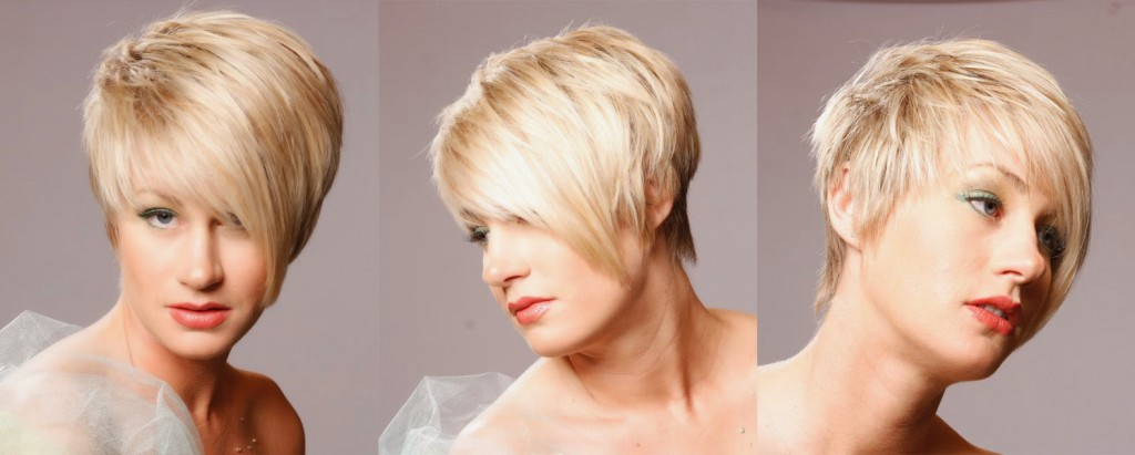 corte-cabelo-curto-756