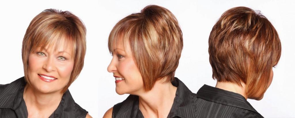 corte-cabelo-curto-816