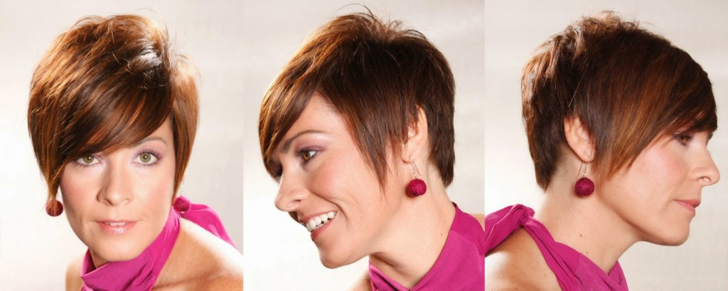 lindo-corte-cabelo-curto-744