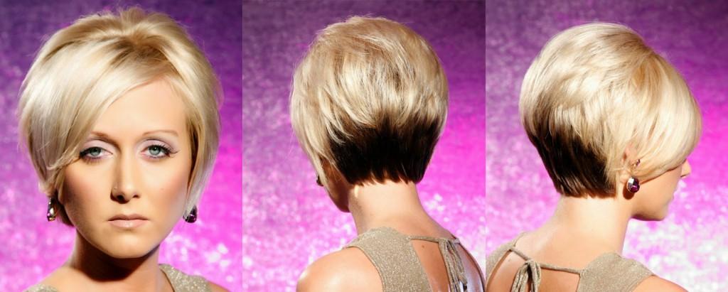 corte-cabelo-curto-792