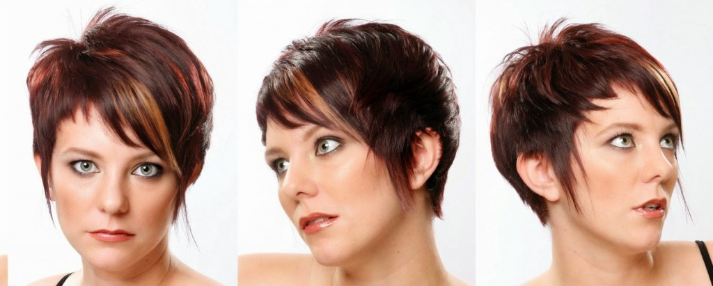 corte-cabelo-curto-796