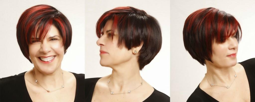 corte-cabelo-curto-768