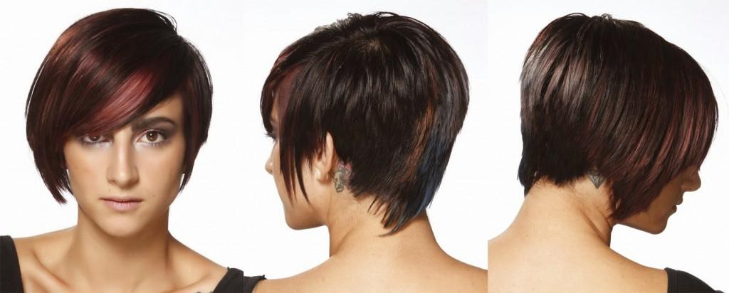 corte-cabelo-curto-726