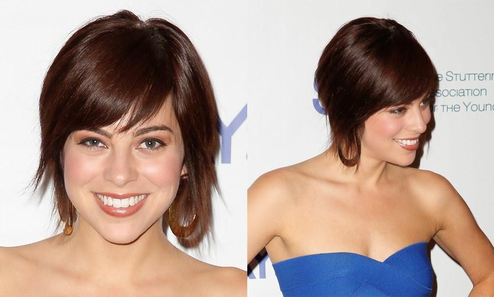 corte-cabelo-curto-Krysta-Rodriguez-723