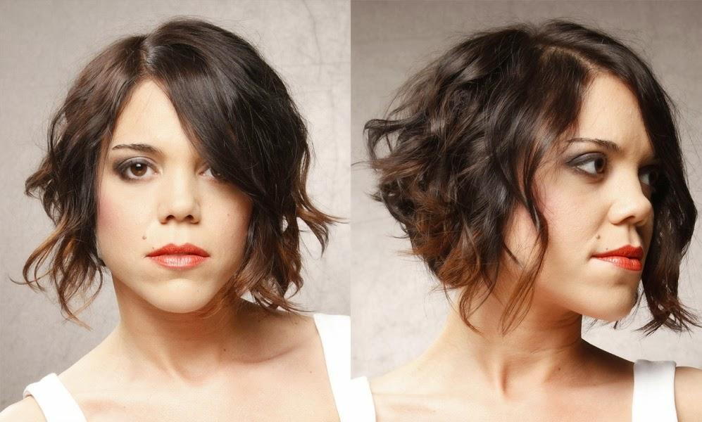 cabelo-ondulado-corte-curto-730