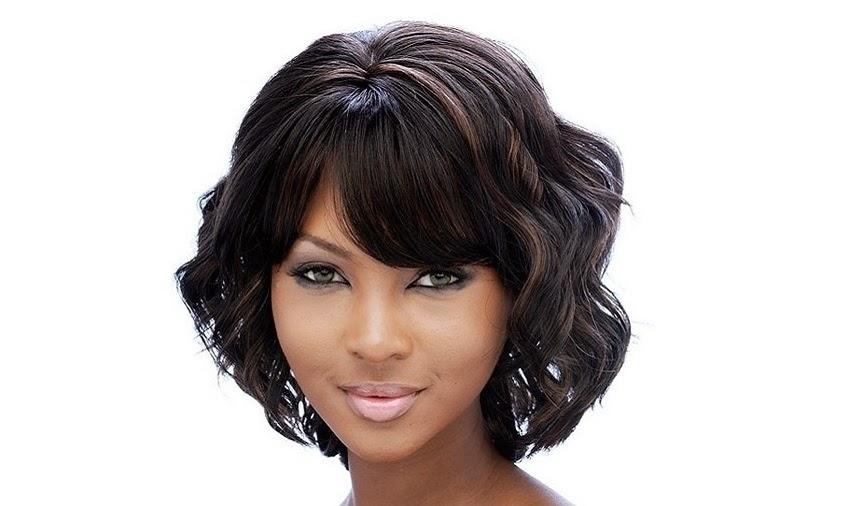 cortes de cabelo curto da rihanna cortes de cabelo curt