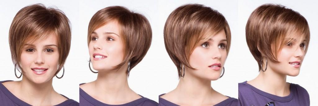 lindo-corte-cabelo-curto-748