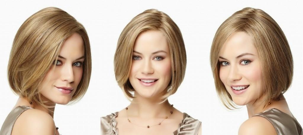 corte-cabelo-curto-estilo-chanel-780