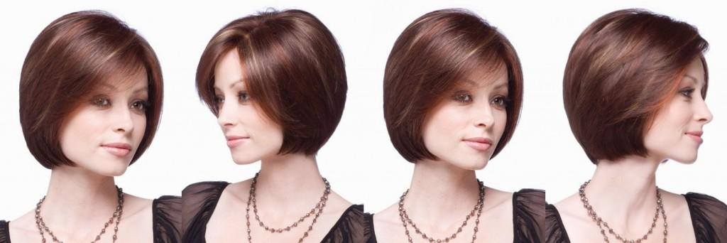 corte-cabelo-curto-estilo-chanel-741