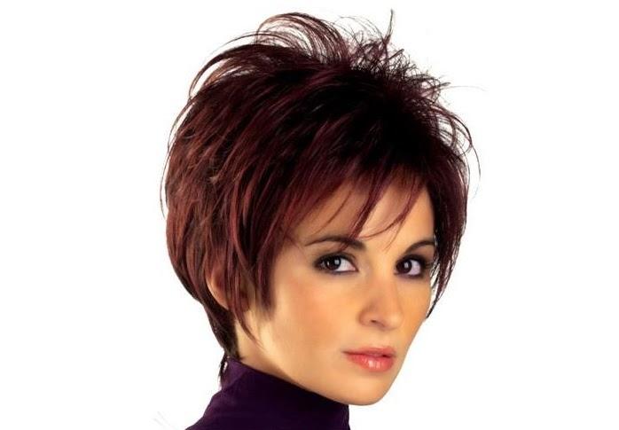 corte-cabelo-curto-742