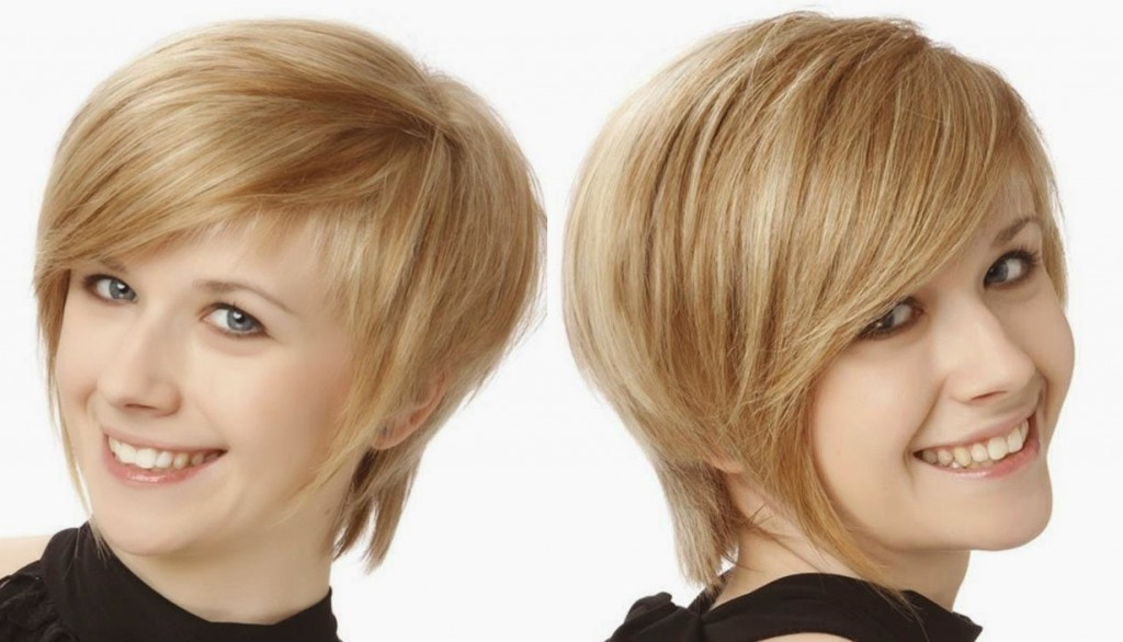 corte-cabelo-curtinho-783