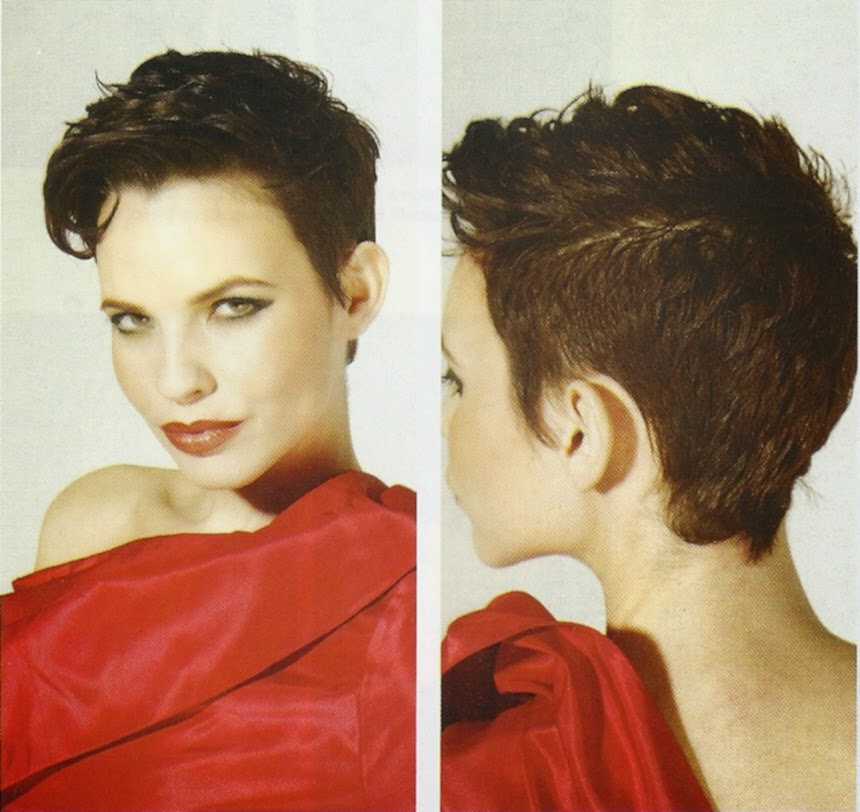 cabelo-curtíssimo-807