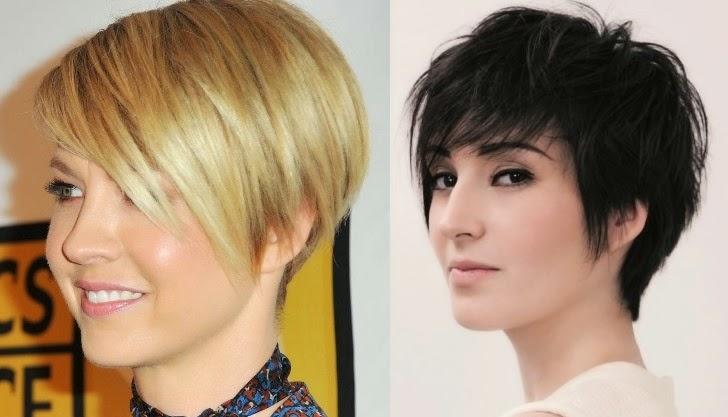 dois-lindos-cortes-cabelos-curtos-761