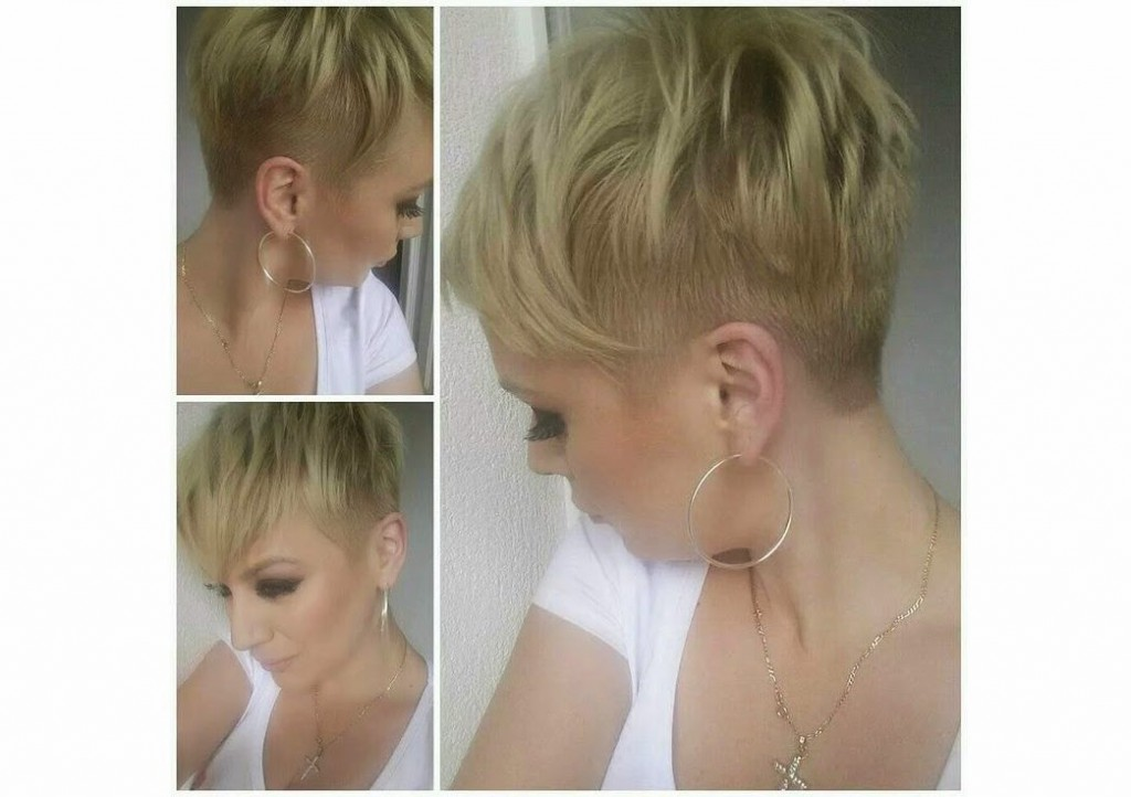 corte-cabelo-curtinho-feminino-767