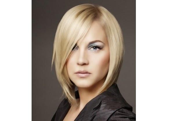 cabelo-curto-lindo-782