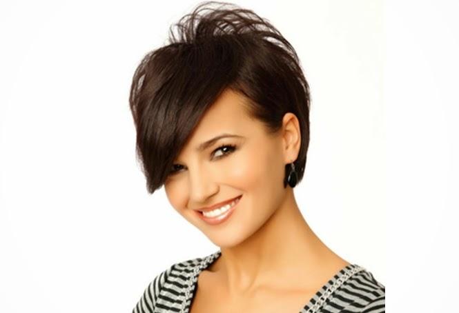 corte-cabelo-curtinho-774
