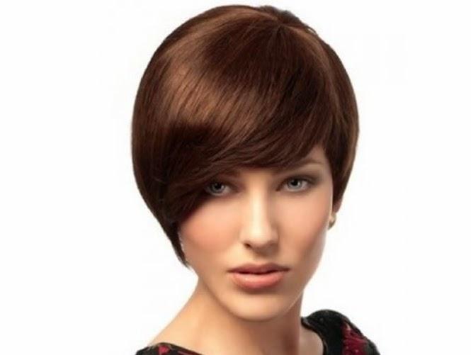 corte-cabelo-curtinho-818