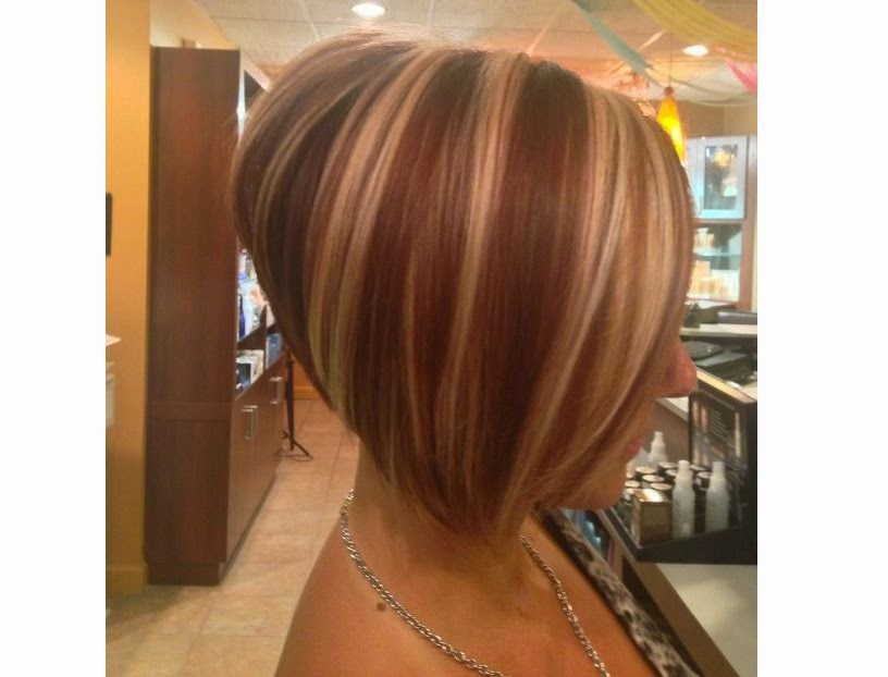 linda-lateral-cabelo-curto-779