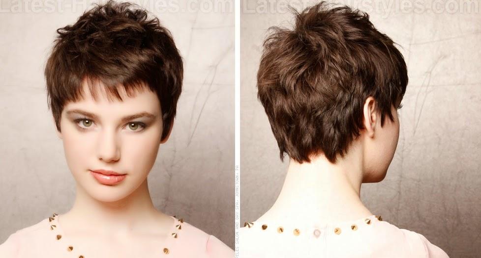 corte-cabelo-curtinho-822