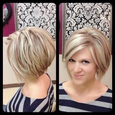 corte-cabelo-curto-lindo-793