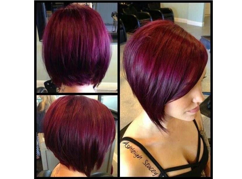 corte-cabelo-chanel-curto-832