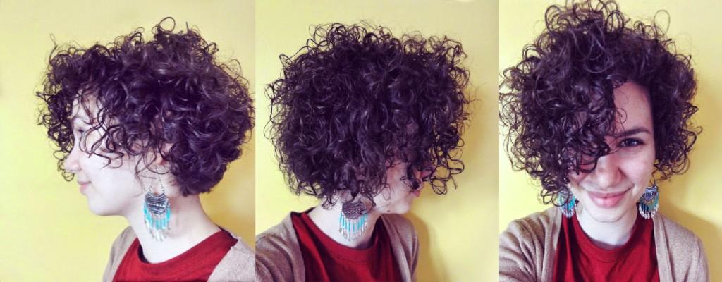 cabelos-cacheados-curtos-829