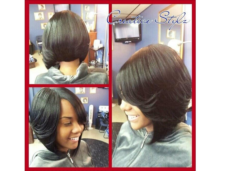 lindo-corte-cabelo-curto-821