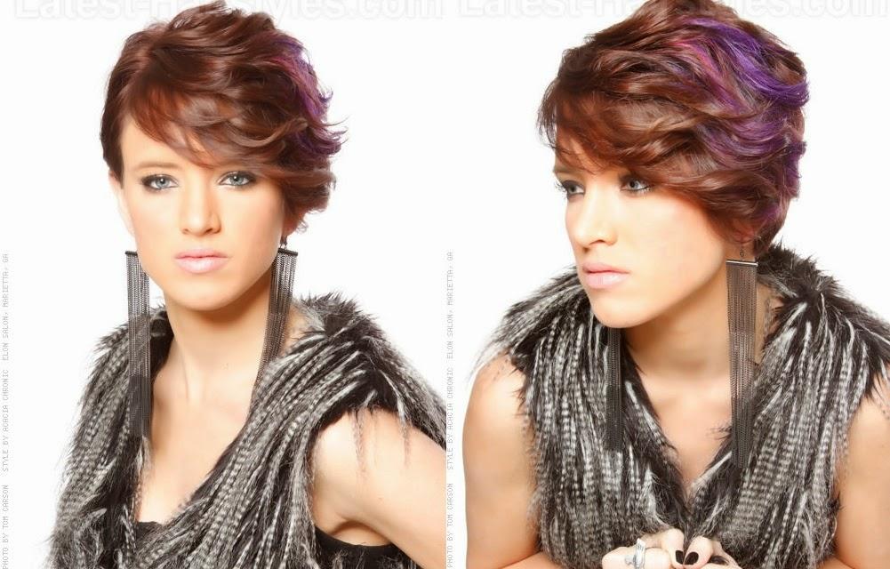 corte-cabelo-curto-cores-diferentes-825