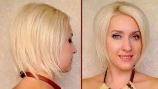 cortes-cabelo-liso-loiro-6