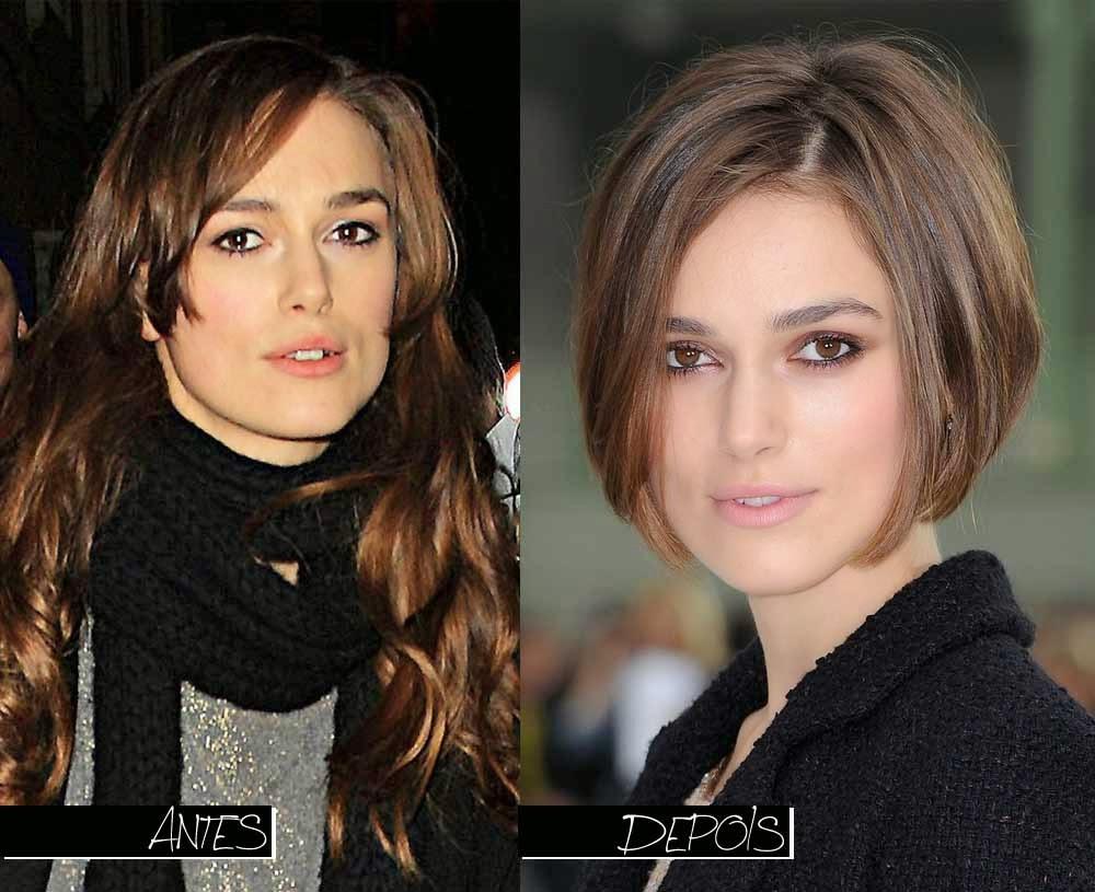 antes-e-depois-cortes-de-cabelo-curto-29