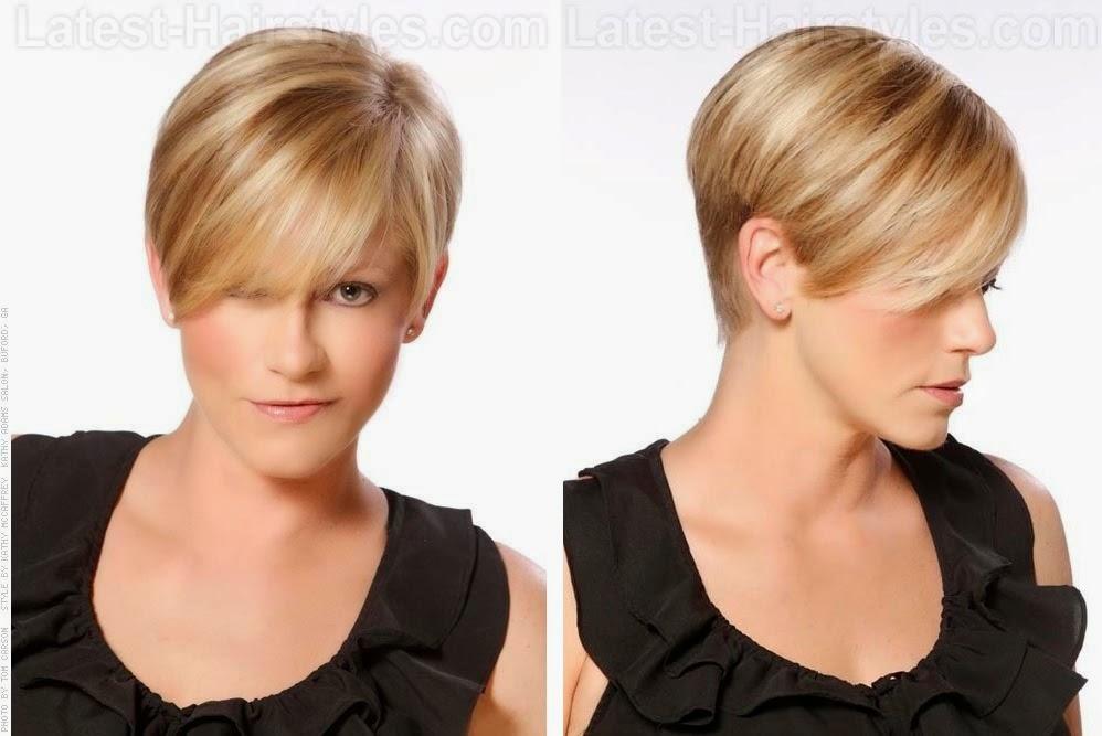 cortes-cabelo-liso-loiro-0