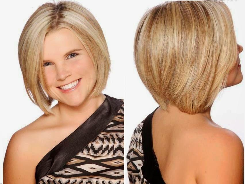 cortes-cabelo-liso-loiro-5