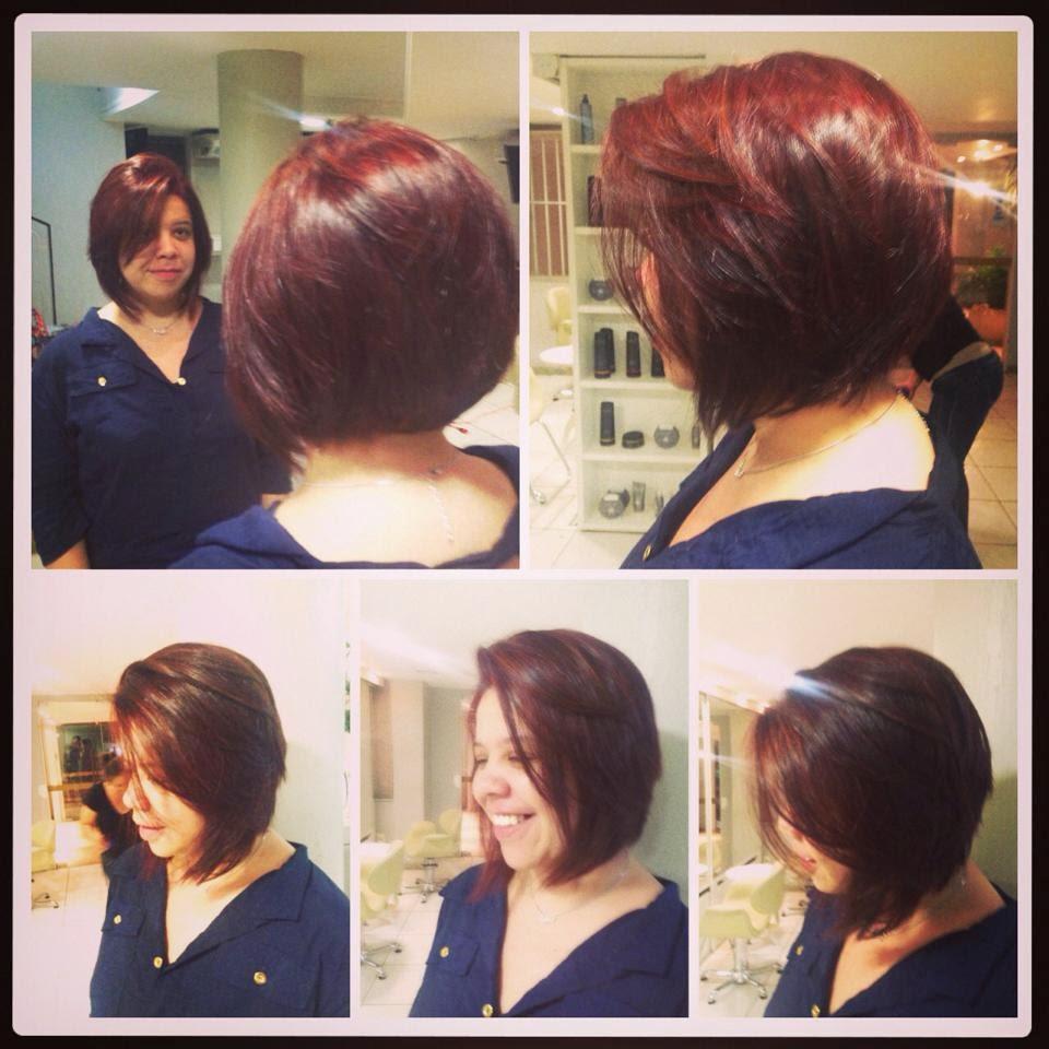 corte-cabelo-curto-734