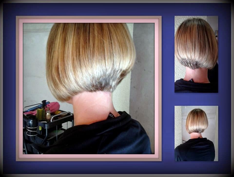 corte-cabelo-curto-729