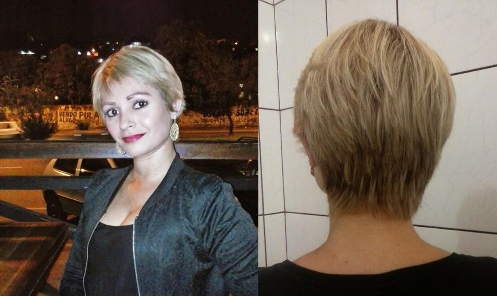 cabelo-curto-Paula-Brito-749