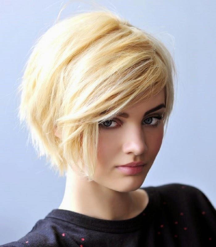 cortes-cabelo-liso-loiro-2