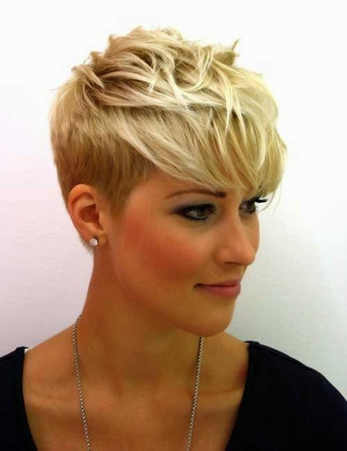 cortes-cabelo-liso-loiro