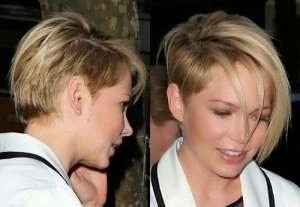 undercut-cortes-cabelo-curto-1