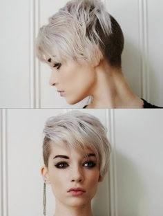 undercut-cortes-cabelo-curto-3