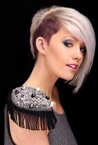 undercut-cortes-cabelo-curto-4