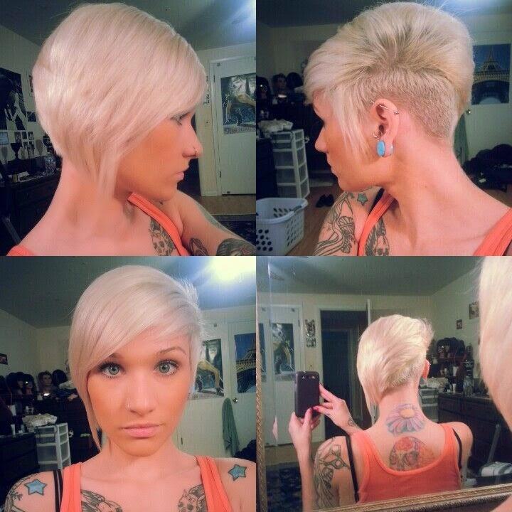 undercut-cortes-cabelo-curto-5