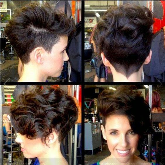 undercut-cortes-cabelo-curto-6