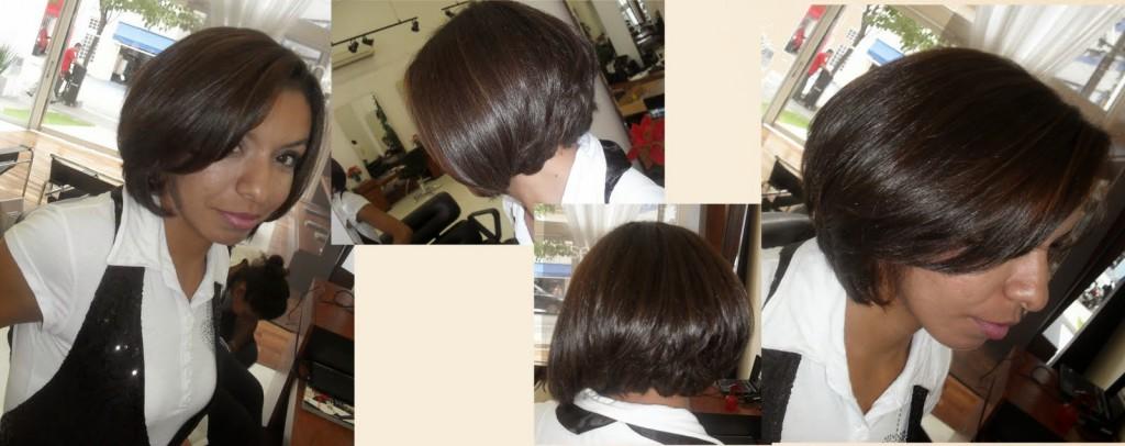 chanel-bico-cabelos-curtos-4