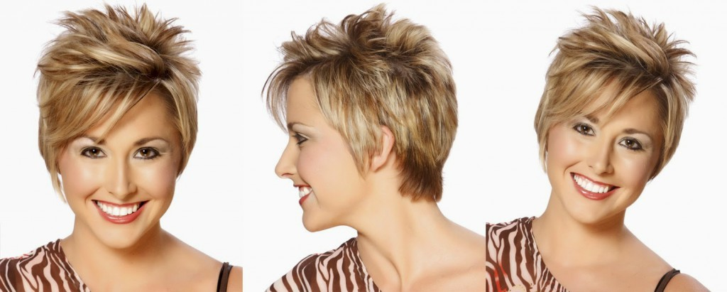 corte-cabelo-curto-853