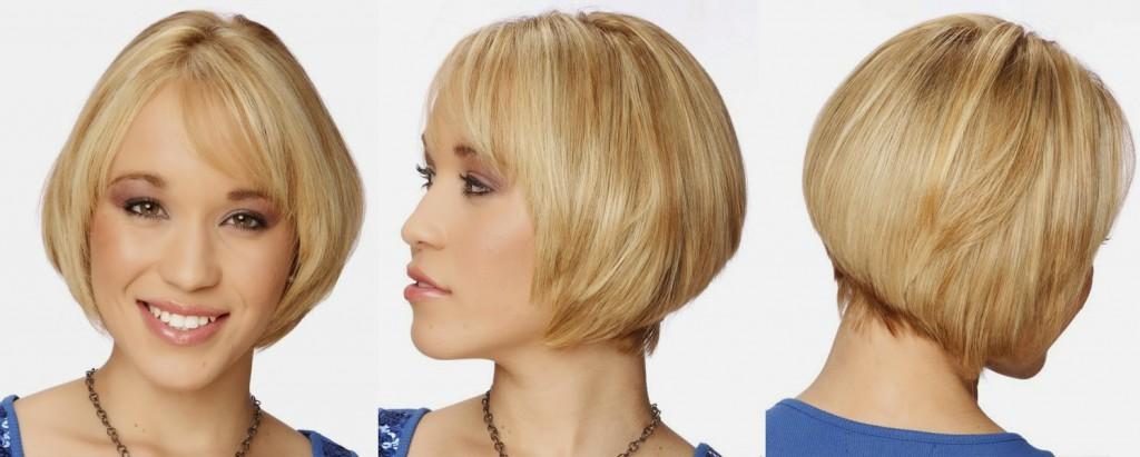 cabelo-curto-855